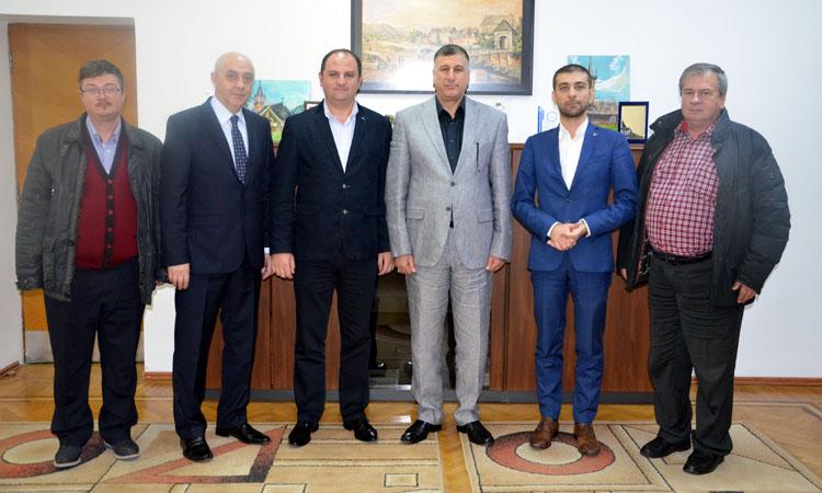 vizita_irak-1