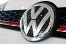 Volkswagen va majora cu 4,3% salariile angajatilor din Germania