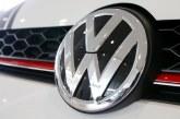 Germania: Cei care au cumpărat maşini Volkswagen după 2015 nu pot solicita despăgubiri