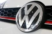 Brandul german Volkswagen a raportat vanzari record de 6,24 milioane de vehicule, in 2018