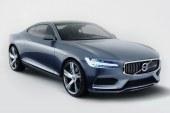 Volvo va instala camere in interiorul automobilului pentru a impiedica condusul in stare de ebrietate