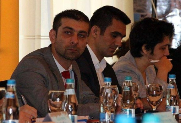Gabriel Zetea: Proiectele implementate in Maramures pe POR, apreciate de reprezentatii CMPOR si de ministrul Dezvoltarii Regionale, Vasile Dincu