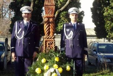 Ziua Mondiala de comemorare a victimelor accidentelor rutiere, marcata la IPJ Maramures