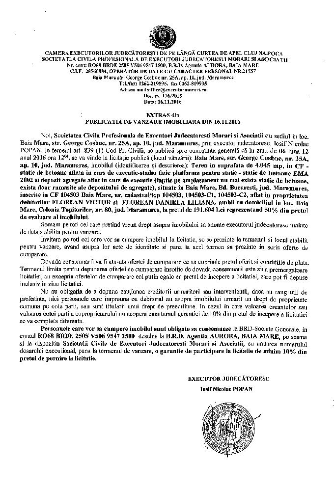 doc211116-003-1