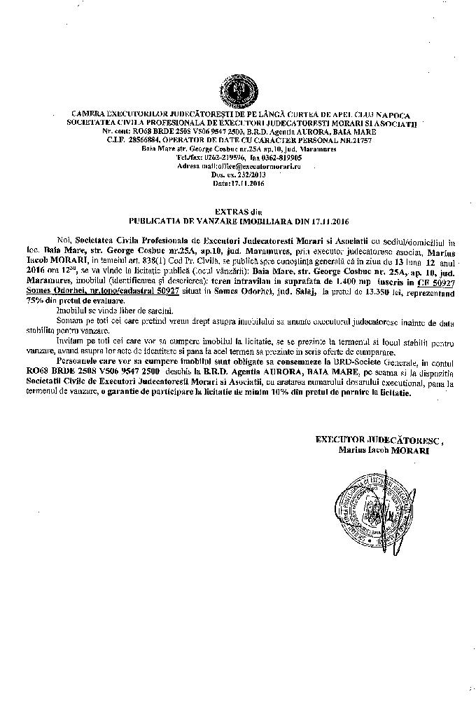 doc231116