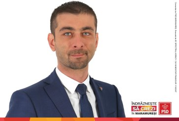 """Gabriel Zetea (PSD): """"Propunem ca pentru SRTV si SRR sa se aloce anual sume fixe de la buget, pentru limitarea cheltuielilor celor doua societati"""""""