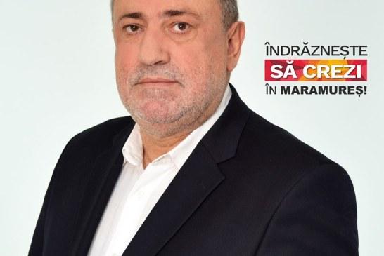 Gheorghe Simon (PSD): Fanariotii de la Bruxelles vs Romania profunda