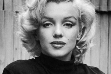 Rochia purtata de Marilyn Monroe la aniversarea de 45 de ani a presedintelui Kennedy, vanduta pentru 4,8 milioane de dolari