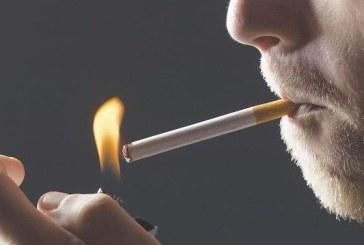 Un pachet de tigari va costa 10 euro in Franta, in 2020