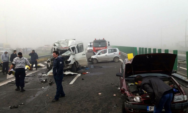 accident-a2