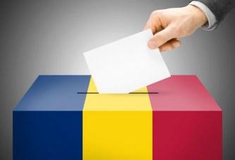 EDITORIAL: O campanie electorala cu urlete si isterii