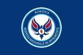ANI a emis în primul trimestru avertismente de integritate pentru proceduri de achiziţii în valoare de 3 milioane euro