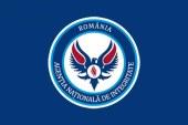 ANI a emis 99 de avertismente pentru conflicte de interese, in proceduri de achizitie publica in valoare de 240 milioane euro