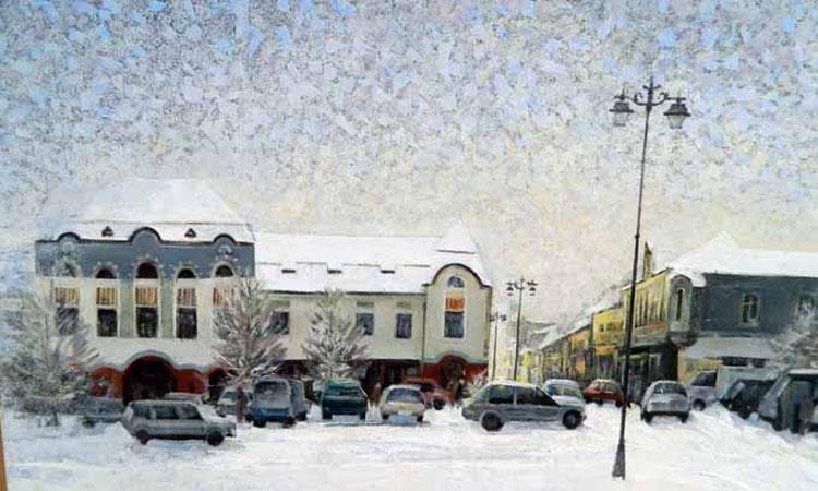 baia-mare-iarna-anual-artelor