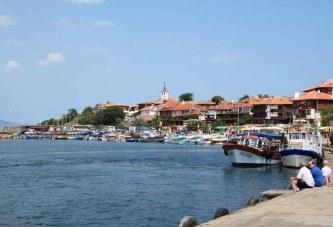 ADVERTORIAL: Vacanta pe litoralul bulgaresc 2018