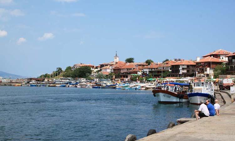 bulgaria-litoral