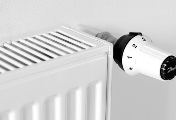 Băimărenii cu venituri reduse pot depune cereri pentru ajutorul de încălzire