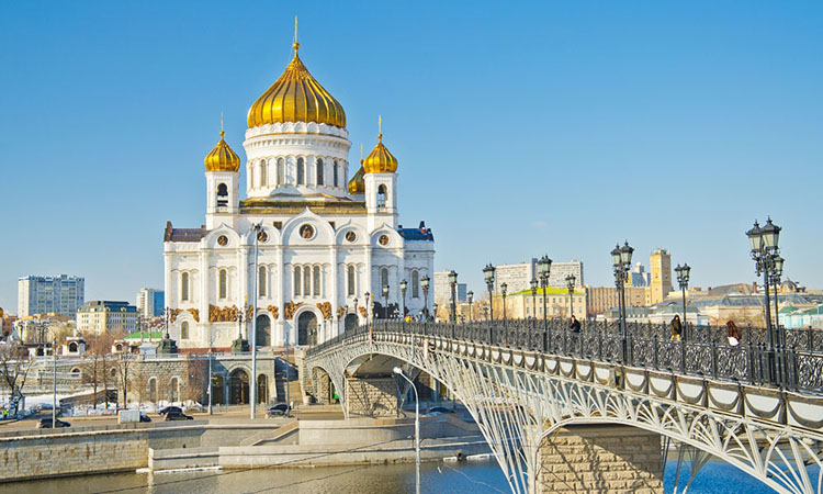 catedrala-moscova