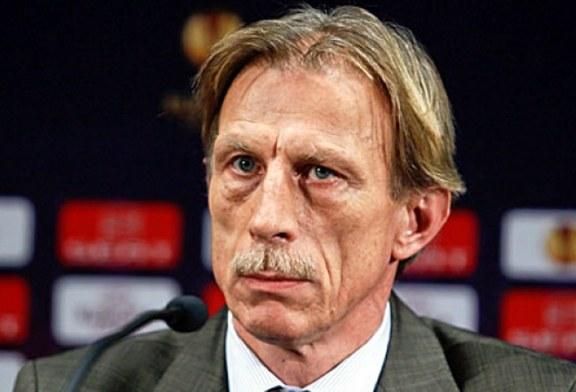 Fotbal: Daum – Cu Armenia trebuie sa controlam jocul, sa dominam si sa marcam