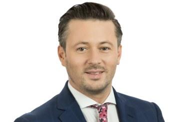 Pe surse: Fostul senator Ciprian Rogojan, in carti pentru sefia Autoritatii Electorale Permanente