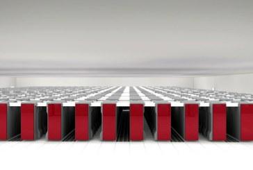 Japonia va investi 173 milioane de dolari pentru a construi cel mai puternic supercomputer din lume