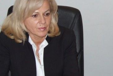 """Lupte de partid – Cornelia Negrut: """"Lakatos, vicepresedintele Alde, a contestat ceea ce tot el a votat"""""""