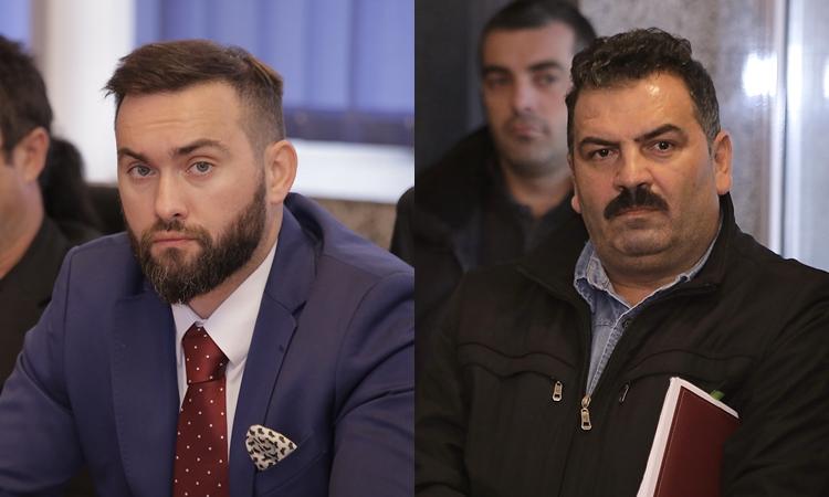cristian-niculescu-tagarlas-vs-gheorghe-perian-politia-locala