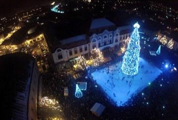 """Evenimentul """"Iarna Baimareana"""", pe masa consilierilor locali. Ce au decis"""