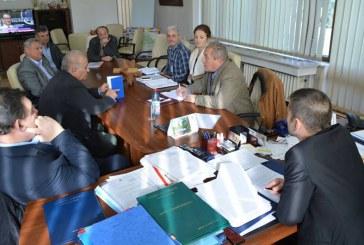 Consiliul Judetean demareaza prima investitie majora in infrastructura rutiera din Tara Lapusului