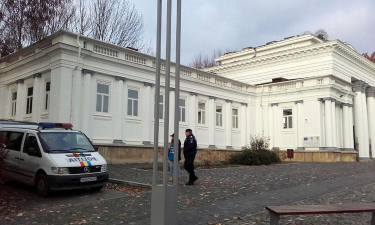 dna-muzeu-2