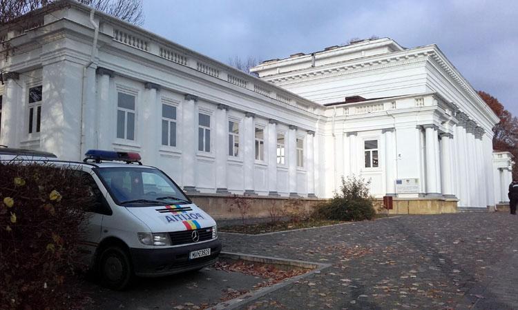 dna-muzeu