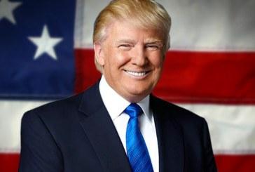 Donald Trump doreste un salariu de un dolar in functia de presedinte