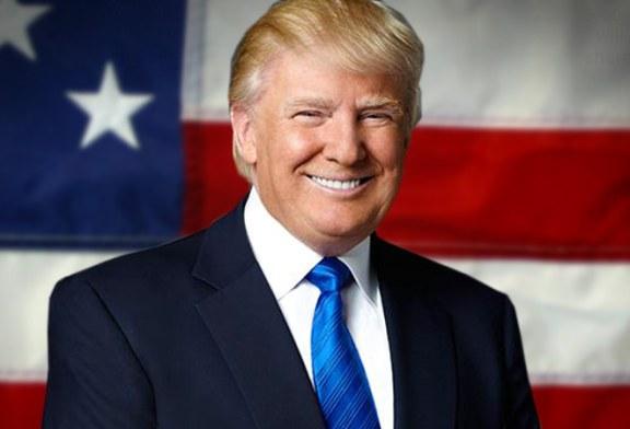 "Donald Trump are ""o idee"": Construirea unui ""zid solar"" la frontiera dintre SUA si Mexic"