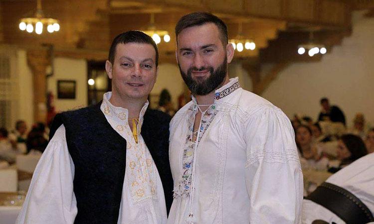 dorin-buda-cristian-niculescu-tagarlas