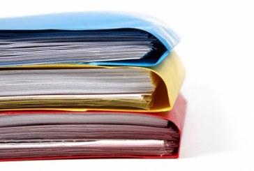 Bolos: Ministerul Fondurilor Europene va finaliza pana in martie propunerea privind viitoarele Programe Operationale