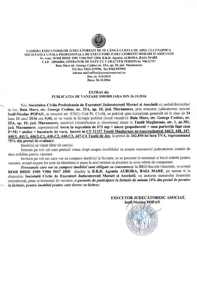 extras-414-2014-10