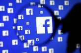 Facebook, amendata cu 3,6 milioane de euro in Ungaria