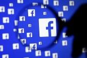 Germania restrictioneaza colectarea de date de catre Facebook
