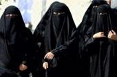 Femeile saudite vor putea sa-si deschida propriile afaceri