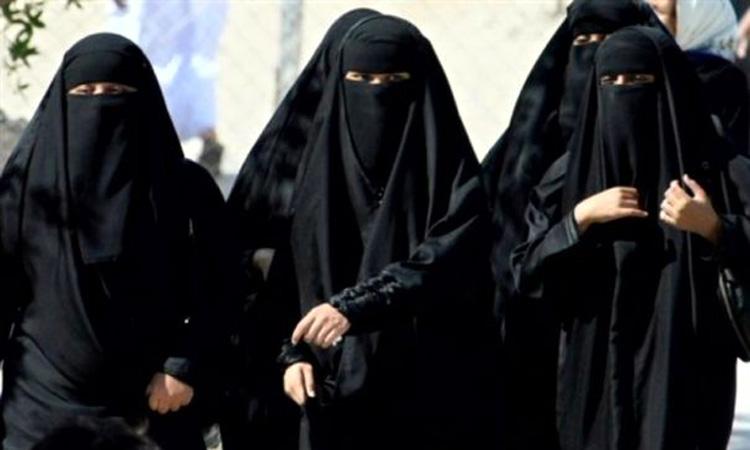 femei-musulmance