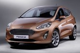 Ford raportează profit trimestrial, însă avertizează că va înregistra pierderi pe ansamblul acestui an