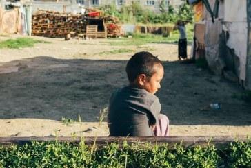 """Discriminarea romilor de la PIRITA: """"Drepturile speciale"""" nu sunt privilegii"""
