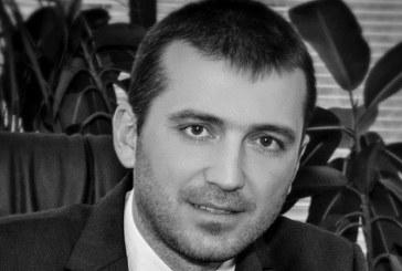 Vasile Vlasin, salvat de jurnalistul Adi Rusu. Era sa se sufoce