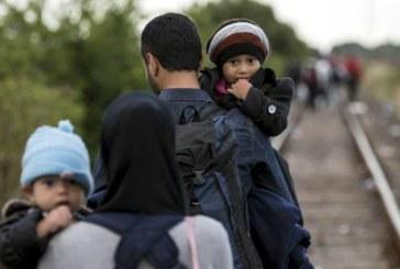 Criza migratiei: Bosnia refuza sa devina santinela Europei