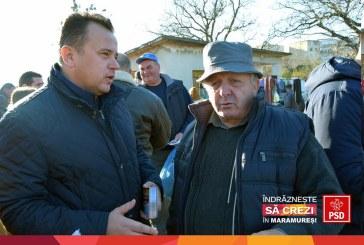"""Liviu Marian Pop: """"Guvernul Ciolos vine cu o lege a salarizarii la repezeala, pe care vor sa o voteze cu trei zile inainte de alegeri"""""""