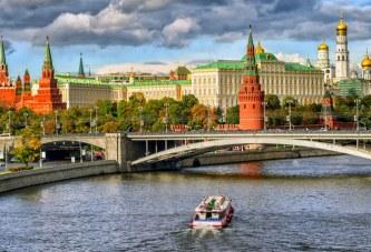 Destinatii de vacanta: Seniori in Capitalele Rusiei: Moscova si Sankt Petersburg