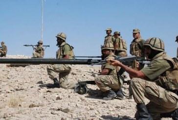 Pakistanul estimeaza ca razboiul impotriva terorismului l-a costat 118 miliarde de dolari in decurs de 14 ani