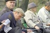 Budai: Majorarea de pensii este deja calculata; saptamana viitoare vom face catre Posta Romana primele plati