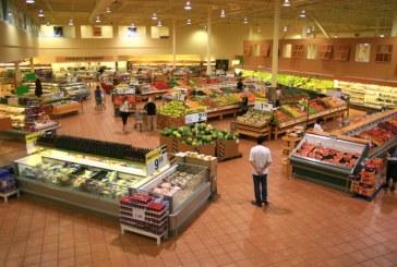 ATENTIE: Se schimba etichetele alimentelor din toate magazinele