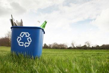 Romania, repetenta la reciclare